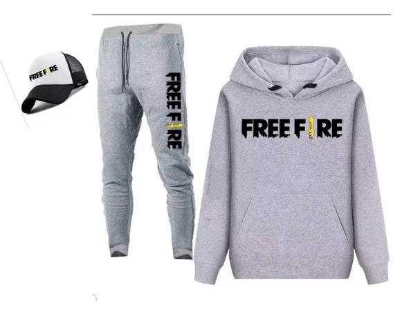 Free Fire Mercadolibre Com Pe