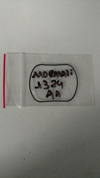 Guarnição P/ Relógio Mormaii 1324aa