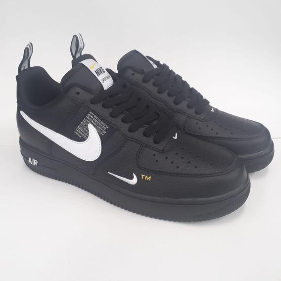 Tênis Nike Air Force 1 Nunca Usado