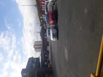 Agrega-se Caminhão Truck Cd Coca Cola Jundiaí