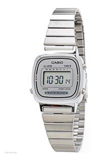 Para Mercado Libre Relojes Casio Argentina Mujer En yvmnN8O0w