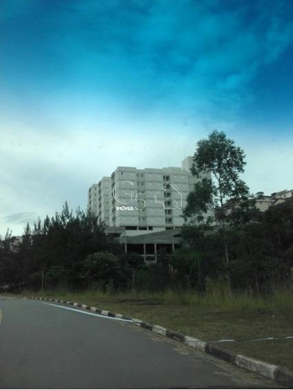 Apartamento Para Locação Vitá Caieiras - Ap00265 - 32957958