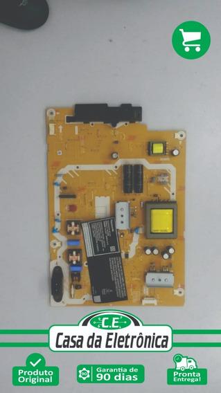 Placa Fonte Tv Panasonic Tc-40c400b Tnpa6029cd-cs