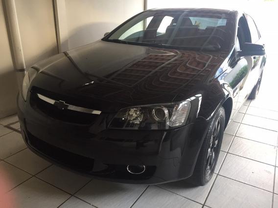 Chevrolet Omega 3.6 V6 4p