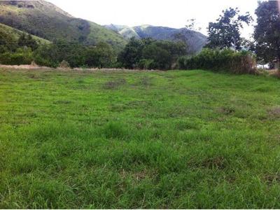 Locales En Venta Villavicencio 736-263