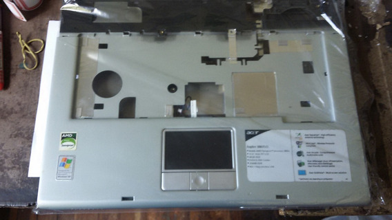 Carcaça Completa Inferior P/ Acer Aspire 3002lci