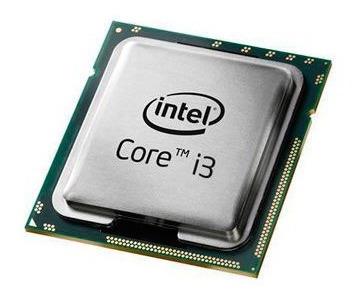 Proc Desk Intel 1156 Core I3-560 3.33ghz Oem