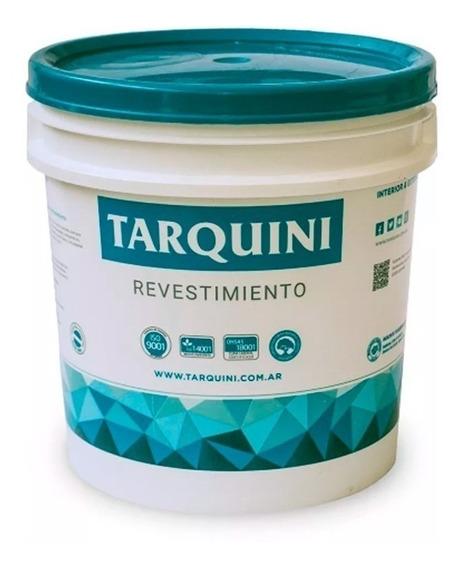 Revestimiento Piedraplast Color Cereal X 20 Kg Tarquini