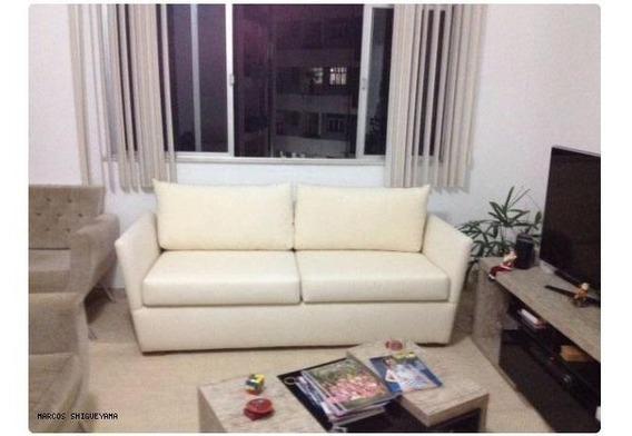 Apartamento Para Locação Em Salvador, Graça, 3 Dormitórios, 1 Suíte, 1 Banheiro, 1 Vaga - Vg2101