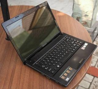 Lenovo Ideapad G485 En Partes O Refacciones !!!