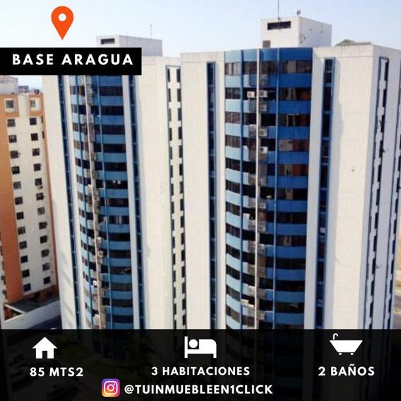 Exclusivo Apartamento En Venta, #19-18272 Jaaf