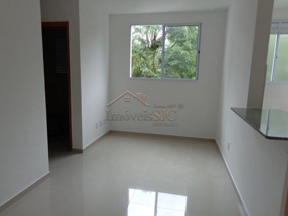 Apartamentos - Ref: L02741