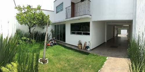 Casa En Venta En San Juan De Aragón 2da. Sección