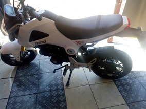 Shineray Mind 50cc