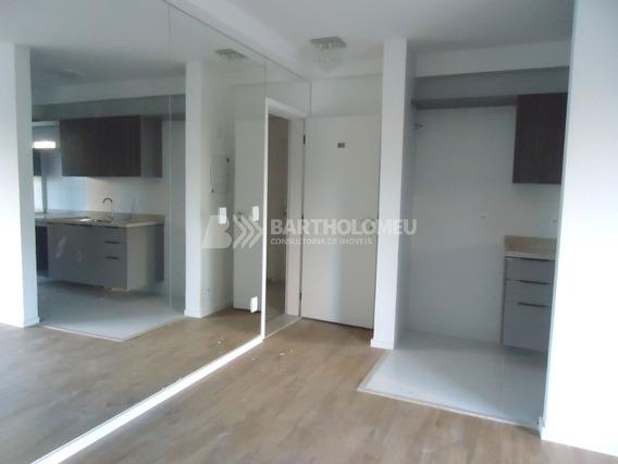 Apartamento Para Alugar - 08810.6825