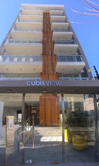 Emprendimiento Cubis View Venta Departamentos Quilmes