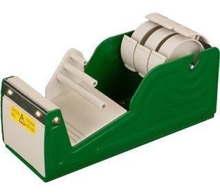 Despachador De Cinta Canela Super Ancho 3 Medidas 72mm