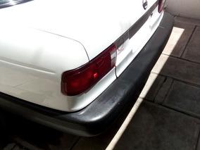 Nissan Tsuru 2012
