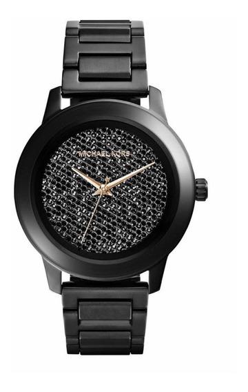 Reloj Michael Kors Mk5999 100% Nuevo Y Original Para Dama
