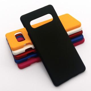Capa Case Capinha Super Fina Samsung Galaxy S10 Plus Tla 6.4