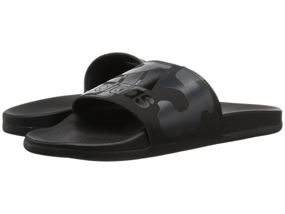 Sandalias Hombre adidas Adilette Cf+ Link Gr