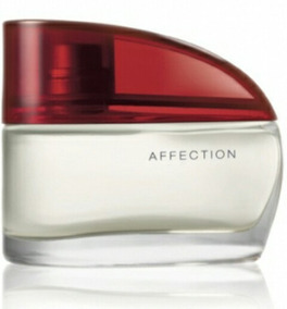 11 Amostras Perfume Mary Kay Elige Journey Affection Velocit