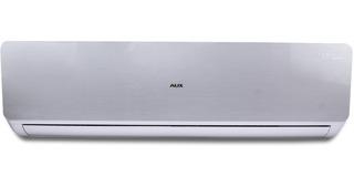 Aire Acondicionado Minisplit Aux 1 Ton. 220v Inverter Wifi