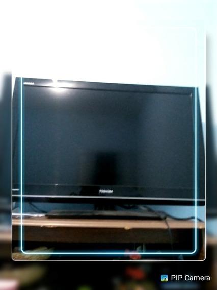 Vendo Uma Tv De 49 Polegadas 700reais Aceito Propostas