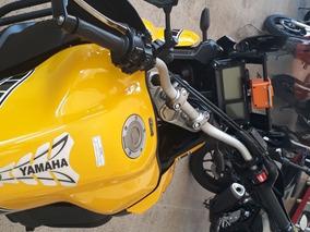 Yamaha Xt 1200 Z S.tenere 60th Aniversary
