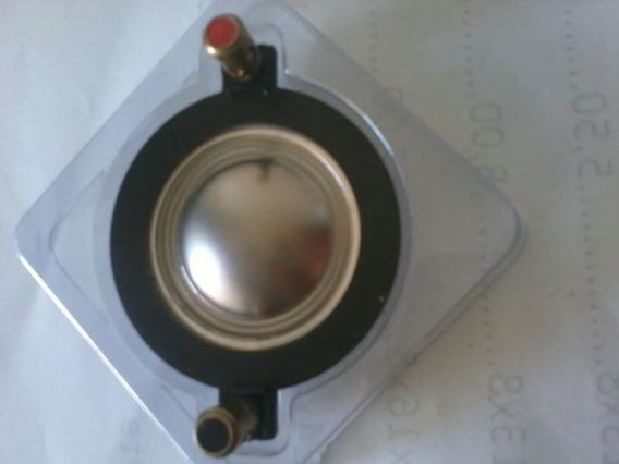 Reparo Titanium Csr-350 , Fane Importado E Outros Modelos