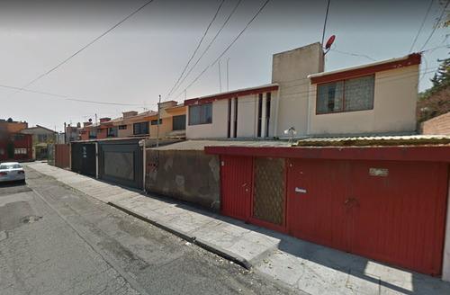 Imagen 1 de 6 de Remate Bancario Casa Zona Puebla Fer*