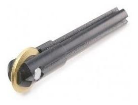 Rodel 18mm Widia P/cortadores Tr Ts Y Tf Rubi - Ynter