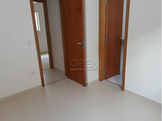 Sobrado À Venda, 70 M² Por R$ 285.000,00 - Vila Curuçá - Santo André/sp - So1541