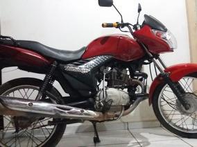 Honda Ks Titan Cg 150