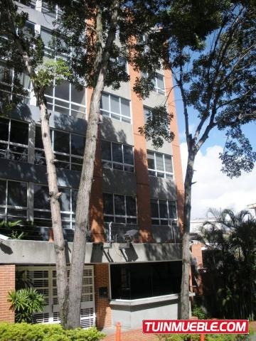 Apartamentos En Venta Rent A House Codigo. 17-8772