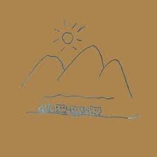 Imagem 1 de 2 de Cd Milton Nascimento Geraes Ed. Br 1995 Re, Rm,
