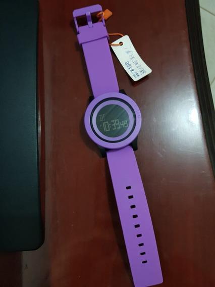 Relógio Pulso Sport Skmei Digital Colorido Unisex