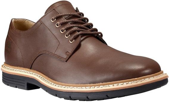 Zapato Timberland Hombre Oxford