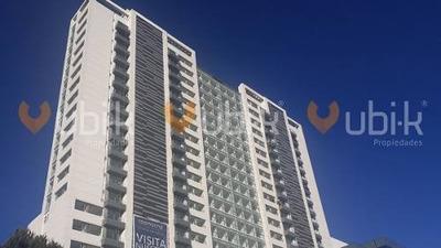 Torre Cosmocrat 92 - Departamento Nuevo Puerta De Hierro