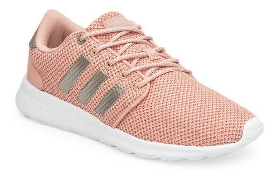 Zapatillas Adidas Neo Coneo Qt Vs W Zapatillas en Mercado