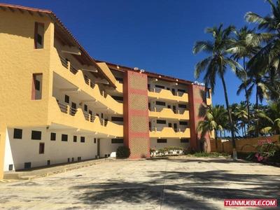 Ltr - Apartamentos En Venta