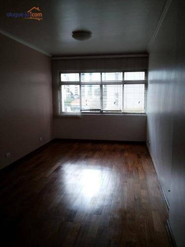 Apartamento Com 2 Dormitórios, 86 M² - Venda Por R$ 900.000 Ou Aluguel Por R$ 3.500/mês - Itaim Bibi - São Paulo/sp - Ap12212