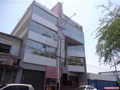 Oficinas En Alquiler En Maracay Ljsa