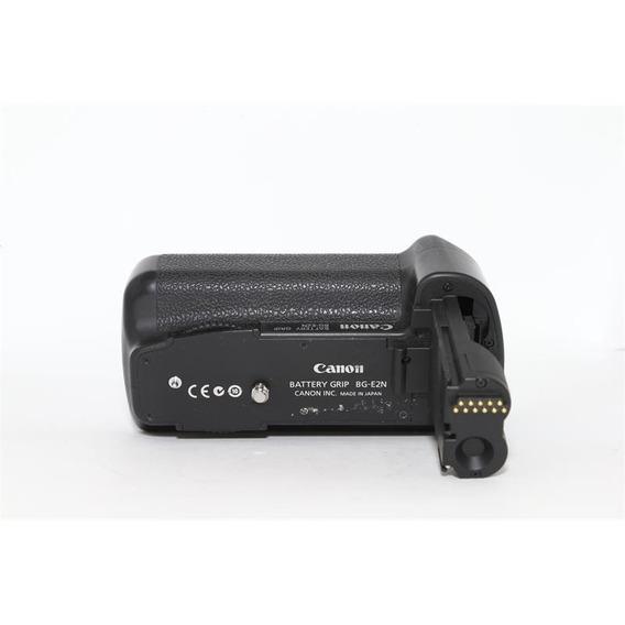 Battery Grip Bg-e2n P/ Canon Eos 20d, 30d, 40d E 50d.