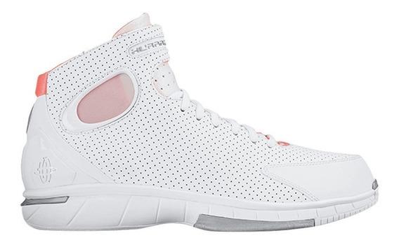 Nike Zoom Air Huarache 2k4 Núm 28.5 Mx ¡¡ Oferta !!