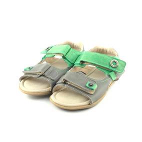 2da4773a404 Sapato Infantil Feminino Mielino - Sapatos no Mercado Livre Brasil
