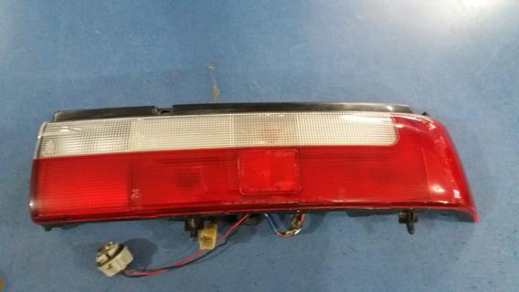 Lanterna Traseira Suzuki Swift Hatch 92/93/94/95/96/97/98
