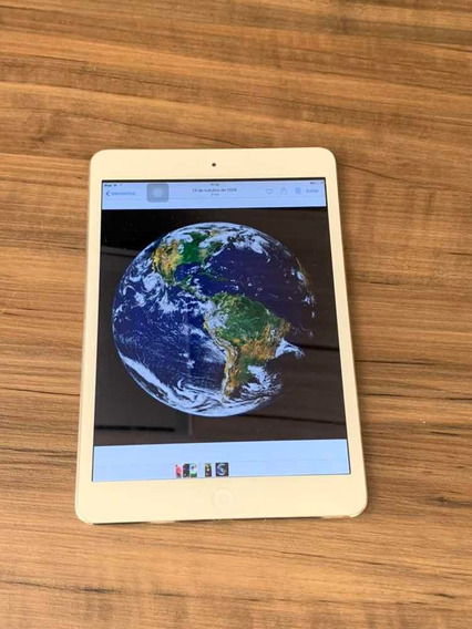 iPad 1st Generation 16gb Originalissimo Apple