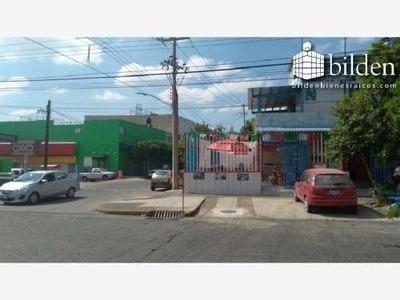 Local Comercial En Renta Jardines De La Cruz