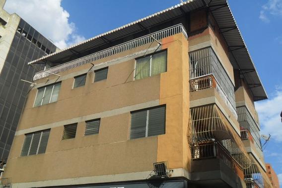Alquiler Apartamento Las Delicias